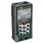 Bosch PLR 50 Entfernungsmesser