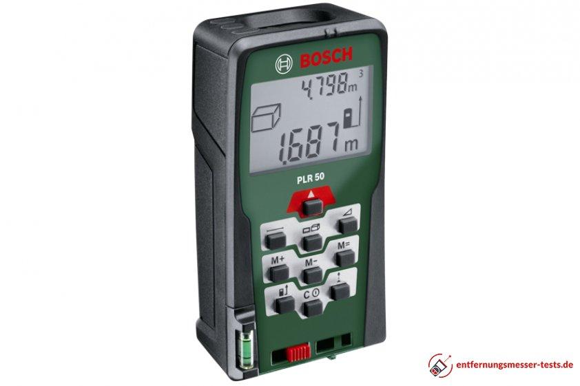 Test Entfernungsmesser Laser : Laser entfernungsmesser testberichte u test vergleich